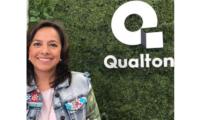 Qualton