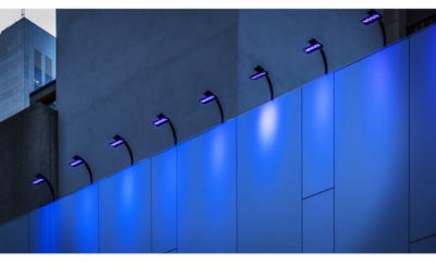 cajas de luz