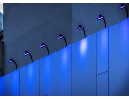Las cajas de luz y su importancia en la publicidad